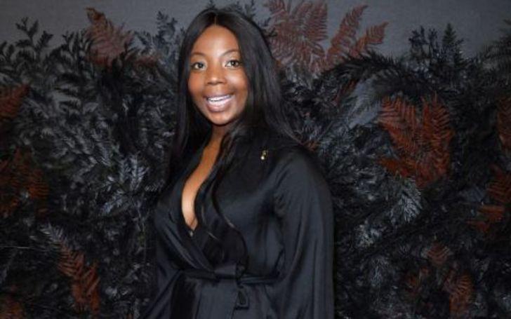 Mimi Ndiweni feature image 4