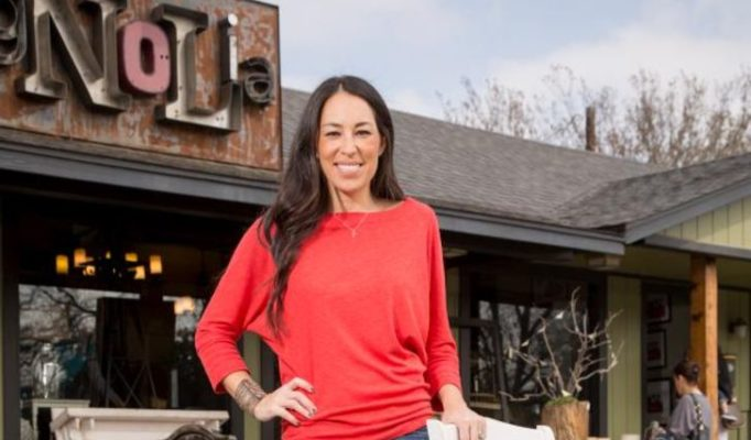 Joanna Gaines Net Worth Career Salary Married Husband Kids,House Of The Rising Sun Piano Notes Easy