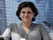 Nidhi Razdan worked for NDTV from 1999 to 2020. Source: OpIndia