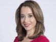 Mireya Villareal is a National News Correspondent at CBS News. Source: Everipedia