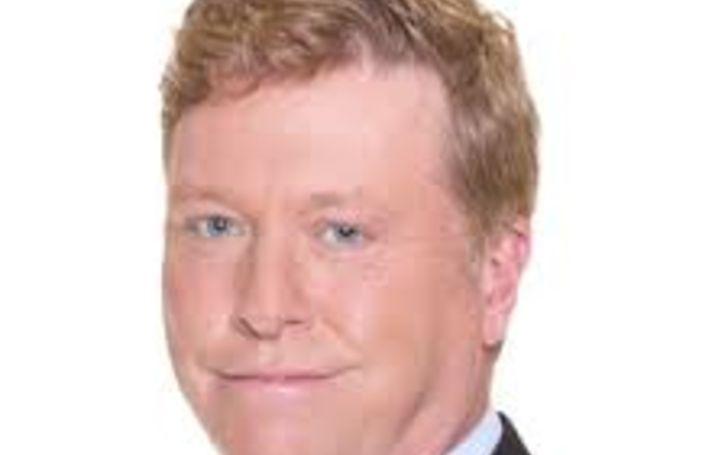 Keith Baldrey