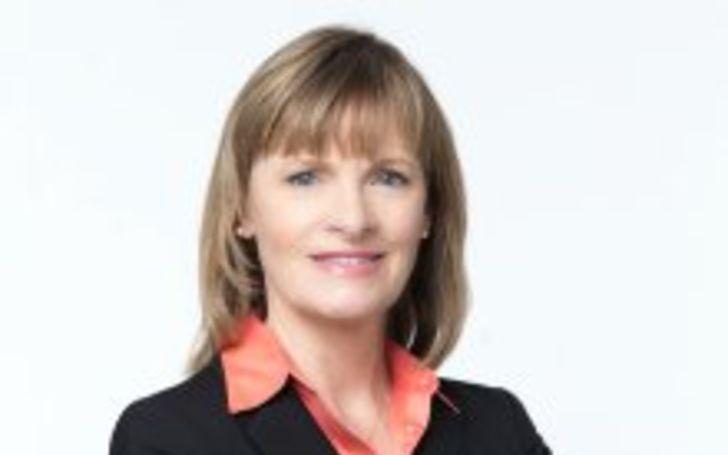 Linda Aylesworth
