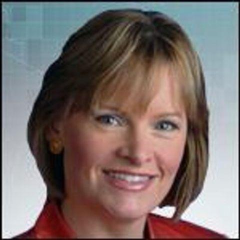 Linda Aylesworth net worth collection is $1 million