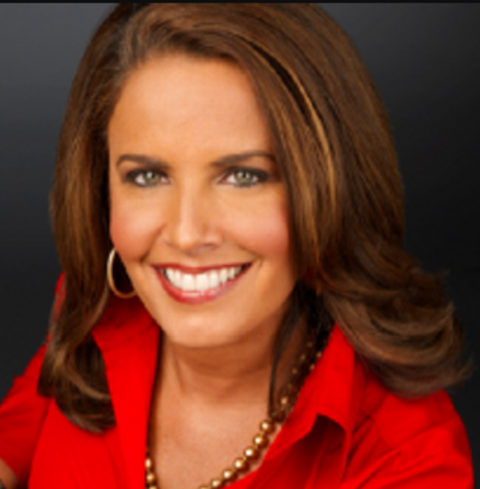 Suzanne Malveaux has a Colossal Net Worth Collection of $4 million