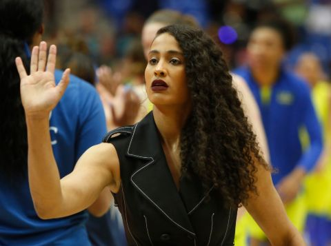 skylar-diggins-smith is an all star player