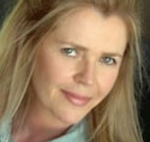 The talented voice actress Pat Musick began her professional journey back in 1982.