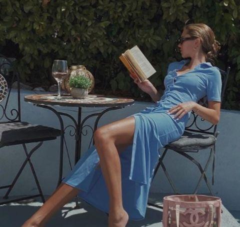 Delilah Belle Hamlin an impressive net worth of $1,500,000, as of 2020.