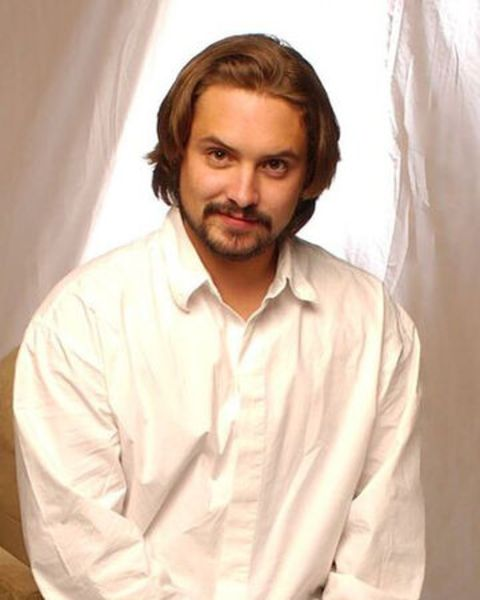 Will Friedle is a voice over artist