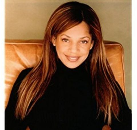 The 48-years-old Crystal Scales began her professional journey in the movie industry back in 1997.