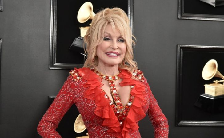 Dolly Parton is an American artist renowned as a singer, songwriter, multi-instrumentalist, actress, author, and record producer whose net worth crosses millions.