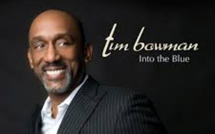 The veteran artist Tim Bowman has a staggering net worth of $10 million, as of 2020.