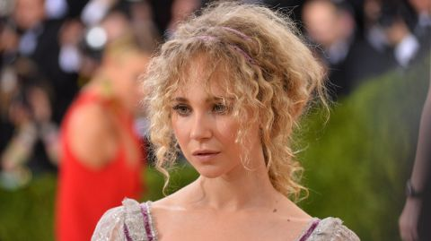 Juno Temple has a net worth collection of $1 million