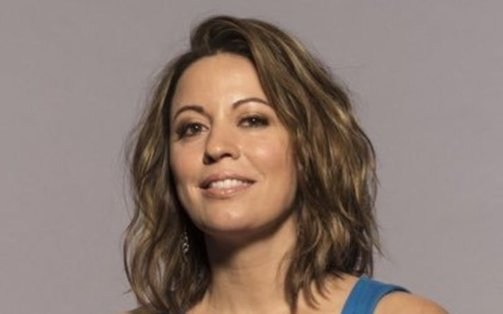 Kay Cannon has a net worth collection of $10 million