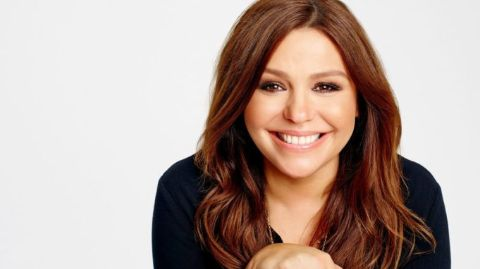 Rachael Ray has a net worth collection of $100 million
