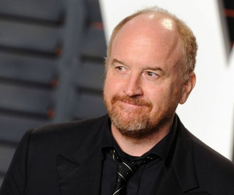 Louis C.K. has an estimated net worth of $35 million, as of 2020.