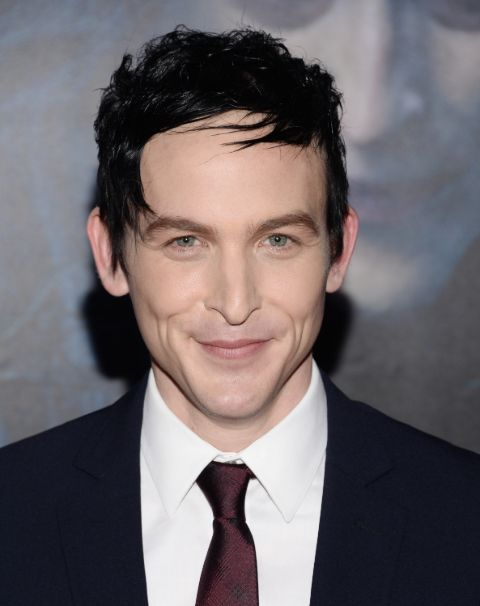 Robin Lord Taylor has a net worth collection of $6 million
