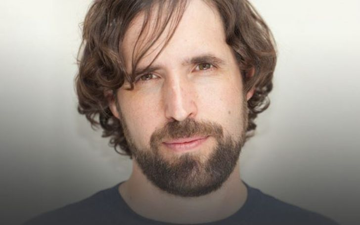 Duncan Trussell is a stand-up comic, writer, actor, and podcaster who has a net worth of $1.5 million, as of 2020.