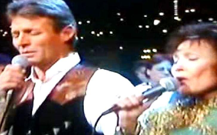 The son of the iconic singer Loretta Lynn, Ernest Ray Lynn is a millionaire.