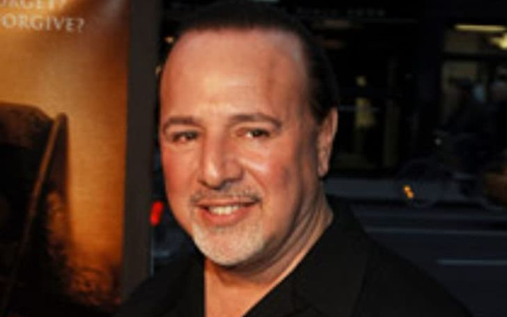 orn on July 14, 1949, as Thomas Daniel Mottola, Tommy Mottola, became one of the finest American music producers, executives, and authors, whose net worth crosses millions of dollars.