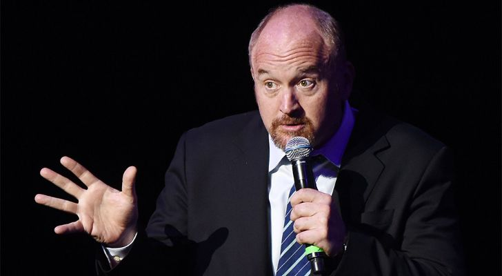Born on September 12, 1967, in Washington D.C., Louis C.K. grew up to become a stand-up comedian, writer, actor, and filmmaker who is a millionaire.