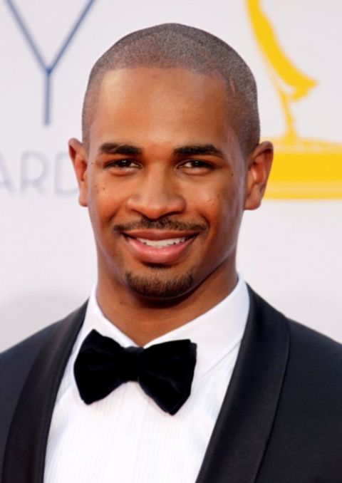 Michael Wayans has a net worth collection of $2.5 million