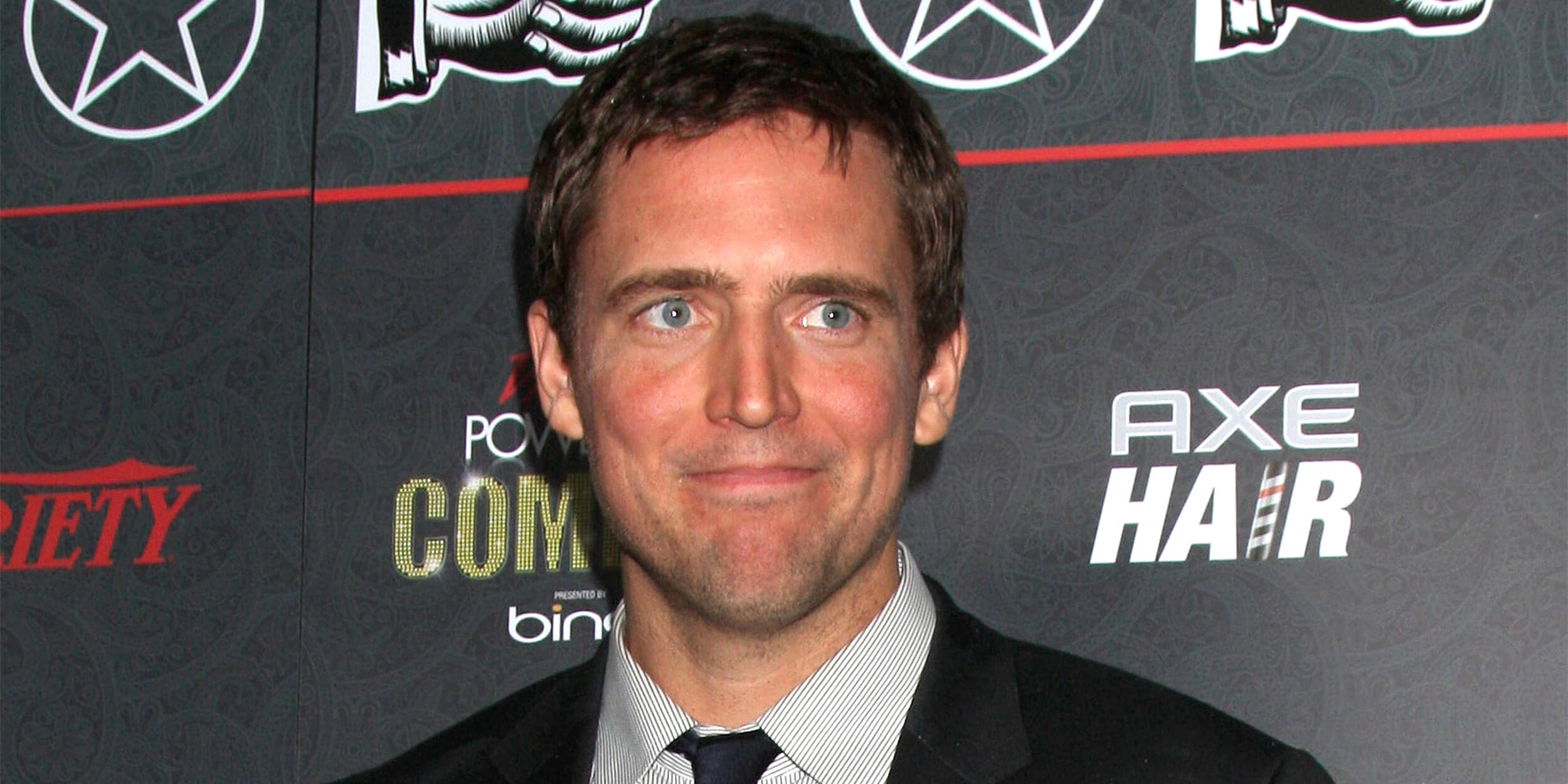 Owen Benjamin has a net worth collection of $800,000