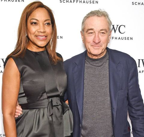 As of 2020, Grace Hightower holds a staggering net worth of $20 million.