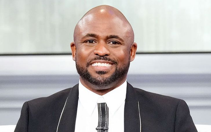 The Black Lighting cast Wayne Brady holds an outstanding net worth of $12 million, as of 2020.