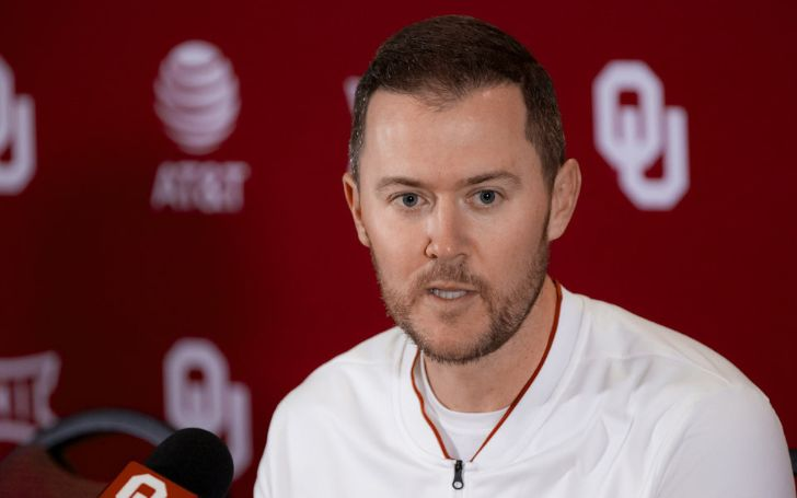 Born on September 5, 1983, as Lincoln Michael Riley, he gained fame in the sports world as an impressive football coach; subsequently making millions of dollars from his exceptional works.