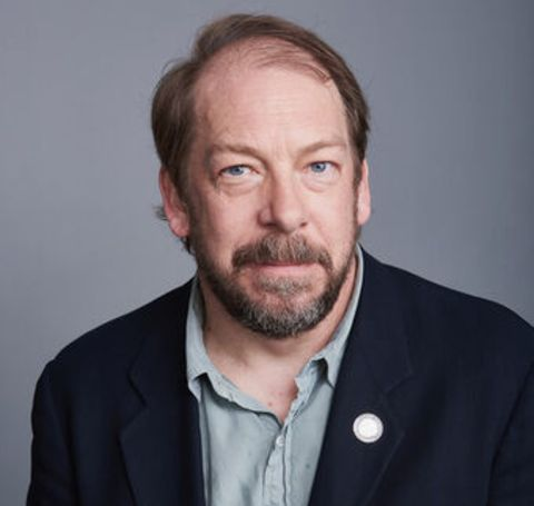 Bill Camp net worth as an actor is estimated to be $3 million.