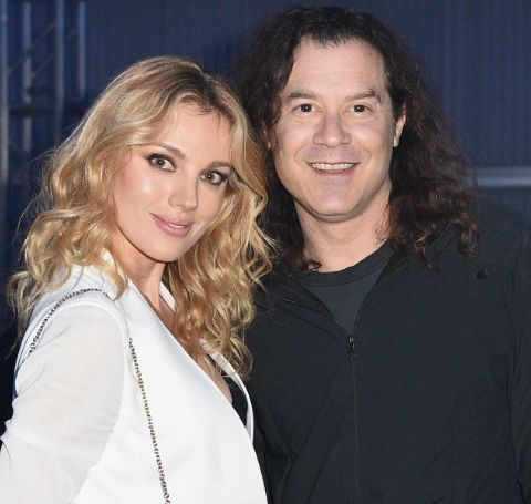 Ian Kessner was married to the famous Russian born Israeli-American actress and model Bar Paly for a decade since 2007.