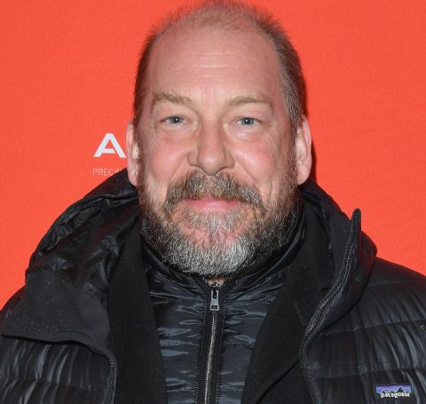 "Bill Camp is one of America's fine actors who is well-known for his supporting roles in several movies and series such as ""Queen's Gambit."""