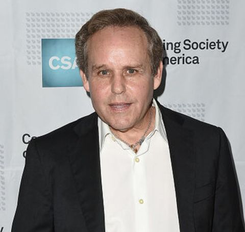 Peter MacNicol holds an impressive net worth of $5 million, as of October 2020.