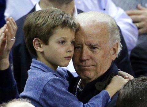 Robert Biden II lives a lavish lisfestyle.