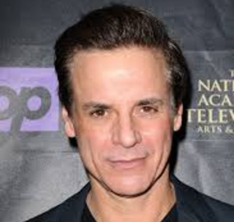 Christian LeBlanc net worth is estimated to be $1.7 million.