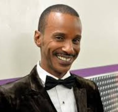 Tevin Campbell relationship status is unknown, which means no one knows whether he is married or not.