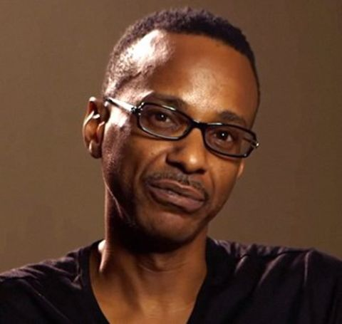 As a prominent singer, Tevin Campbell enjoys both fame and fortune; however, nothing remains the same forever, and that's what happened to him, his success used to skyrocket during the 90s, but it slowly began to decline.
