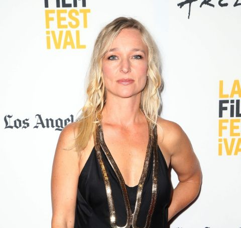 """Talking about Kari Matchett's professional career, Matchett made her debut in the showbiz industry by her appearance in the drama """"Undue Influence"""" directed by Bruce Pittman."""