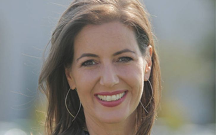 Libby Schaaf is the mayor of Oakland, California, as of 2020 whose net worth revolves in millions.
