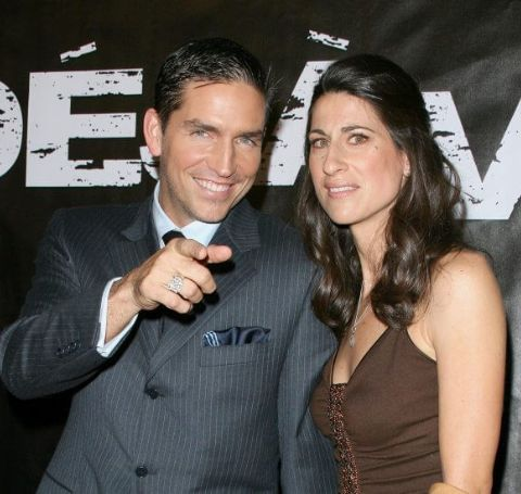 Kerri Browitt Caviezel hold an estimated net worth of $500 thousand as of now.