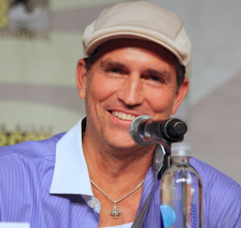 Jim Caviezel is an American actor famous for portraying Jesus Christ in Mel Gibson's The Passion of the Christ (2004) and John Reese on the CBS science-fiction crime drama series Person of Interest (2011–2016); he's a millionaire..