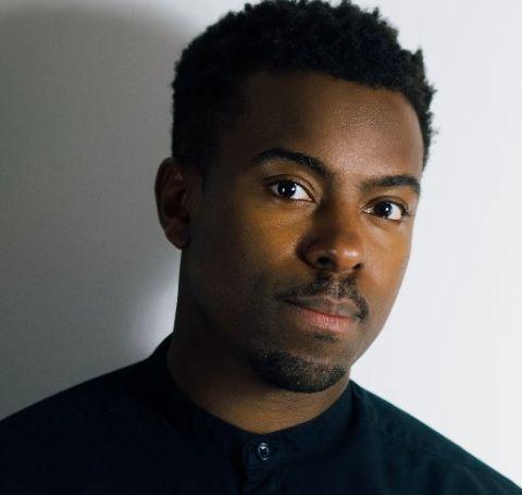 Akemnji Ndifornyen was born in London, England.