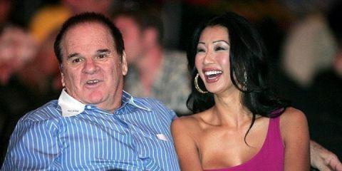 Kiana Kim has a net worth of $1.5 million