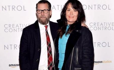 Emily Jendrisak rose to fame for being the wife of Gavin McInnes.