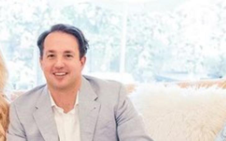 Court Westcott is a managing partner at Westcott LLC.