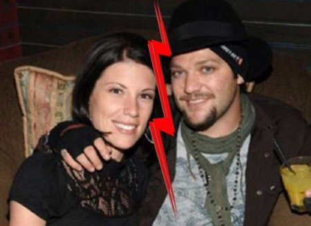 Misy Rothstein didnt have children with Bam Margera.