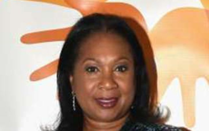 Sandra Bookman is an American television news reporter and weekend anchors of now, she serves WABC-TV in New York City and is a millionaire.