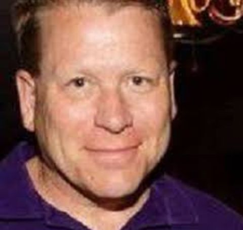 Bruce Bealke was born in 1980.