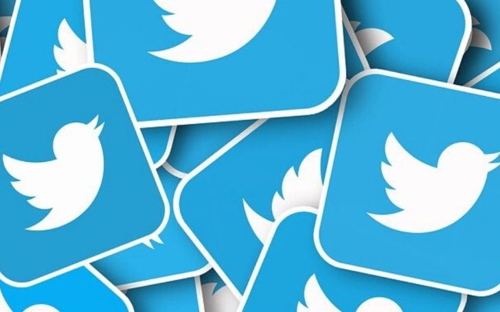 Twitter Launches New Feature of 'Super Follows,'