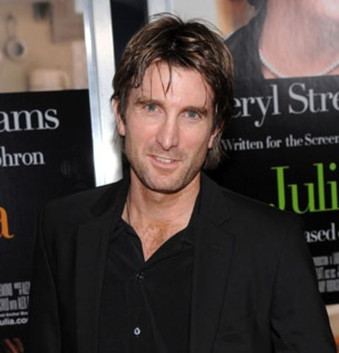 Sharlto Copley was born and raised in the South Africa.